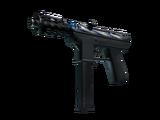Weapon CSGO - Tec-9 Titanium Bit