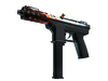 Tec-9   Re-Entry (Well-Worn)