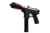 StatTrak™ Tec-9 | Re-Entry (Field-Tested)