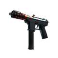 StatTrak™ Tec-9 | Re-Entry <br>(Field-Tested)