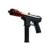 StatTrak™ Tec-9   Re-Entry <br>(Factory New)