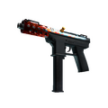 StatTrak™ Tec-9 | Re-Entry <br>(Factory New)
