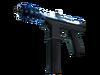 Tec-9 | Ice Cap (Factory New)