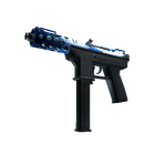 Tec-9 | Ice Cap (Factory New)