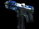 Tec-9   Ice Cap (Factory New)