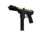Tec-9 | Brass (Battle-Scarred)
