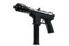 Tec-9 | Cut Out (Factory New)