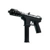 StatTrak™ Tec-9   Cut Out <br>(Factory New)
