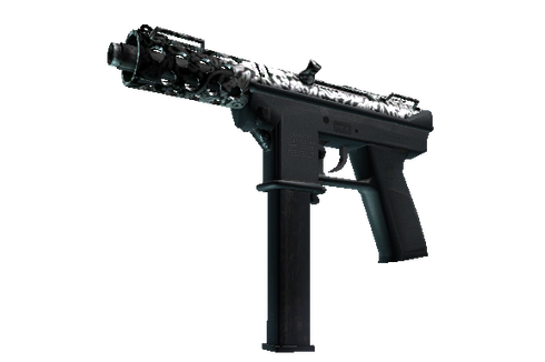 Tec-9 | Cut Out (Factory New) Prices