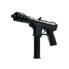 Tec-9 | Cut Out <br>(Field-Tested)