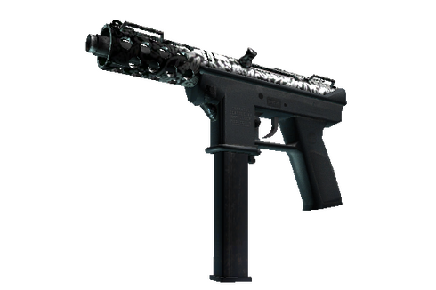 Buy Tec-9 | Cut Out (Field-Tested)