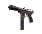 StatTrak™ Tec-9 | Sandstorm (Well-Worn)