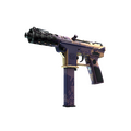 StatTrak™ Tec-9 | Sandstorm <br>(Field-Tested)