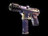 Weapon CSGO - Tec-9 Sandstorm