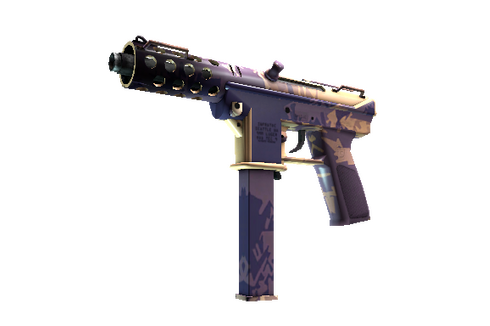 Tec-9 | Sandstorm (Minimal Wear) Prices