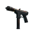 StatTrak™ Tec-9 | Snek-9 <br>(Field-Tested)