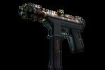 Tec-9 | Snek-9 (Factory New)