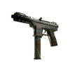 Tec-9 | Cracked Opal (Factory New)