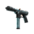 Tec-9 | Avalanche <br>(Battle-Scarred)