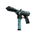 Tec-9 | Avalanche (Factory New)