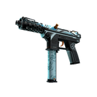 Tec-9   Avalanche (Field-Tested)