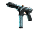 Tec-9 | Avalanche (Field-Tested)