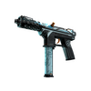 Tec-9 | Avalanche <br>(Field-Tested)