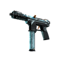 Tec-9 | Avalanche <br>(Well-Worn)