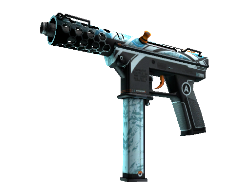 image of Tec-9 | Avalanche
