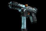 Tec-9 | Avalanche (Factory New)