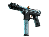 Weapon CSGO - Tec-9 Avalanche