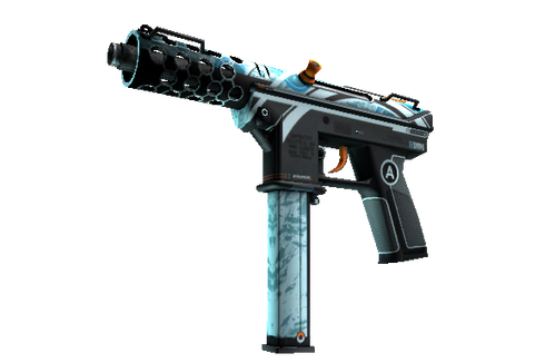 Buy Tec-9 | Avalanche (Minimal Wear)