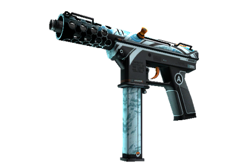 Tec-9 | Avalanche (Minimal Wear) Prices