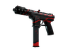 Tec-9 | Isaac (Factory New)
