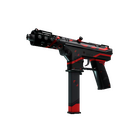 Tec-9 | Isaac (Factory New)