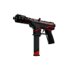 StatTrak™ Tec-9   Isaac <br>(Factory New)