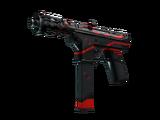 Weapon CSGO - Tec-9 Isaac