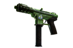 Tec-9 | Bamboozle (Factory New)