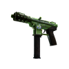 StatTrak™ Tec-9   Bamboozle <br>(Factory New)