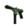 StatTrak™ Tec-9 | Bamboozle <br>(Factory New)