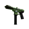 Tec-9 | Bamboozle <br>(Field-Tested)
