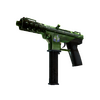 Tec-9 | Bamboozle <br>(Battle-Scarred)