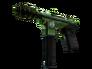 Tec-9 | Bamboozle
