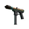 StatTrak™ Tec-9   Flash Out <br>(Factory New)