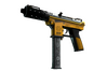 Tec-9 | Fuel Injector (Well-Worn)