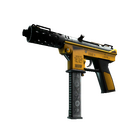 Tec-9 | Fuel Injector (Field-Tested)