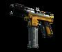 Tec-9 | Fuel Injector