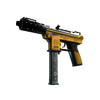 StatTrak™ Tec-9 | Fuel Injector <br>(Factory New)