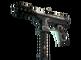 Tec-9 | Jambiya (Factory New)