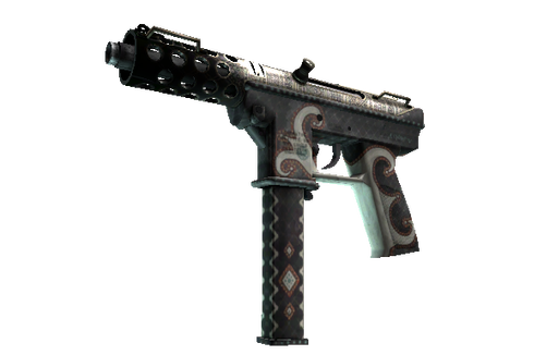 Tec-9 | Jambiya (Factory New) Prices